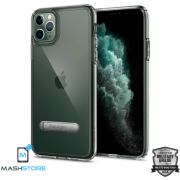 Original Spigen Ultra Hybrid S Kickstand Case for Apple iPhone 11 / 11 Pro / 11 Pro Max