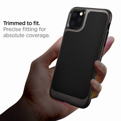 Original Spigen Neo Hybrid Case for Apple iPhone 11 Pro